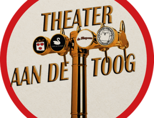 Theater aan de Toog